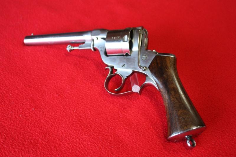 Revolver PERRIN  Img_2114