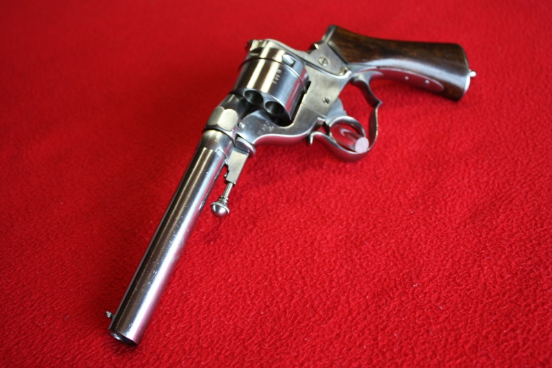 Revolver PERRIN  Img_2115