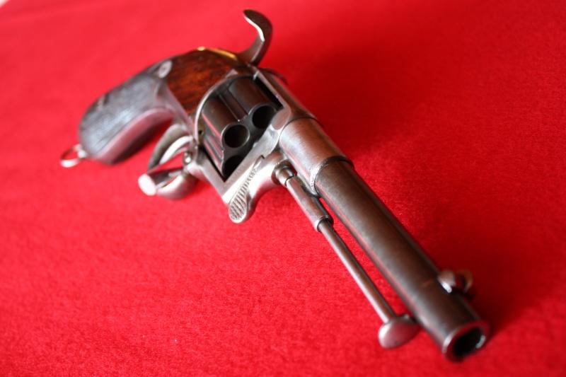 Revolver DEVISME 1859 Img_2118