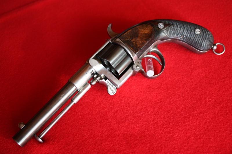 Revolver DEVISME 1859 Img_2119