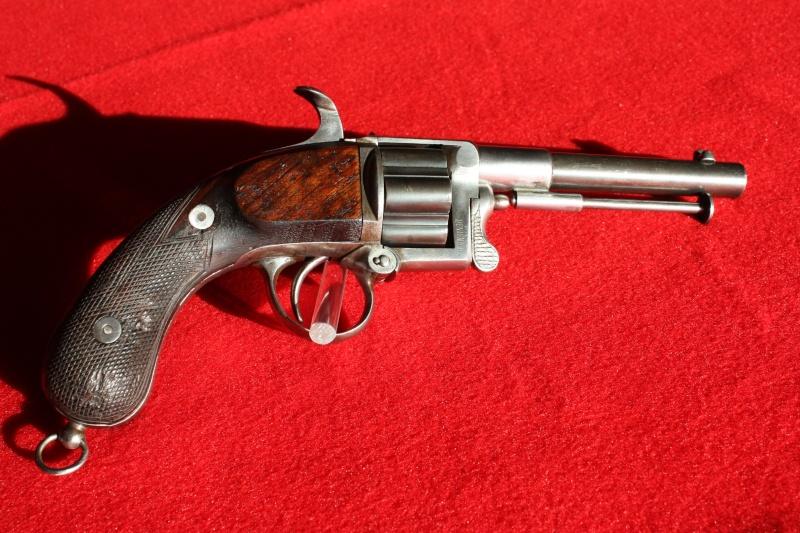 Revolver DEVISME 1859 Img_2120