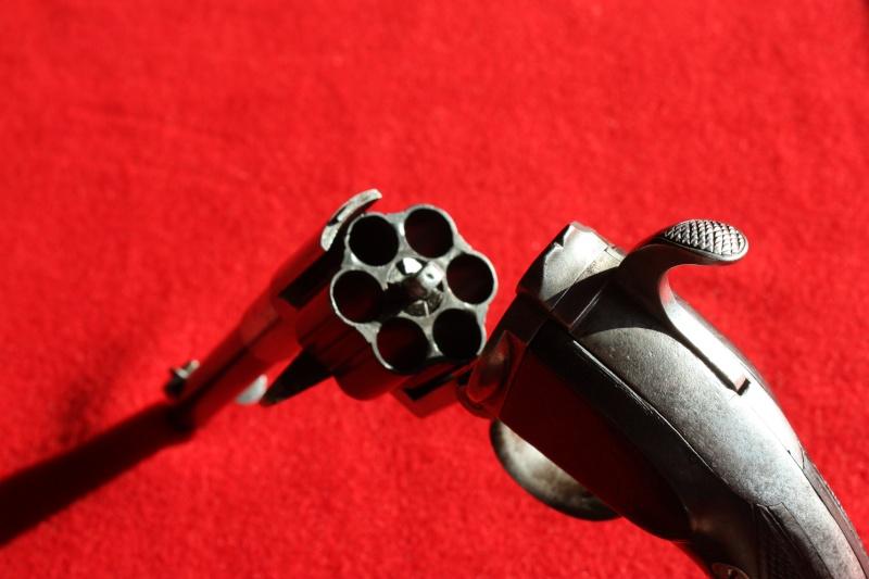 Revolver DEVISME 1859 Img_2121