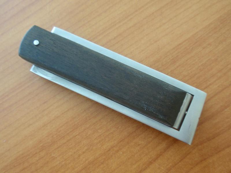 La collection de Couper au couteau - Page 2 P5073310