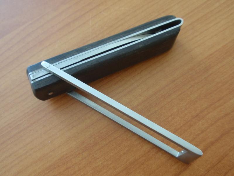 La collection de Couper au couteau - Page 2 P5073311