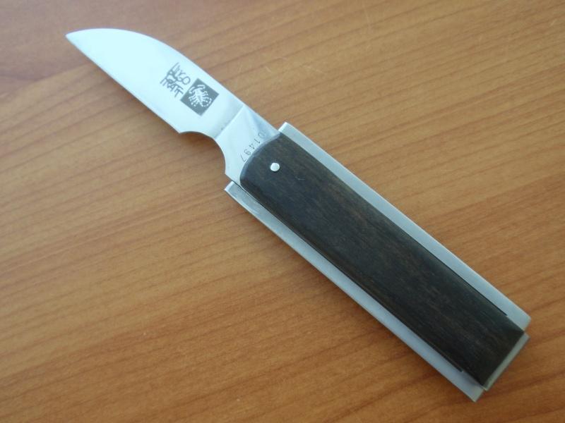 La collection de Couper au couteau - Page 2 P5073313
