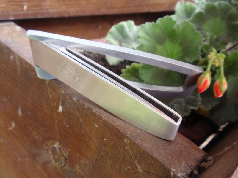 La collection de Couper au couteau - Page 2 P6273414