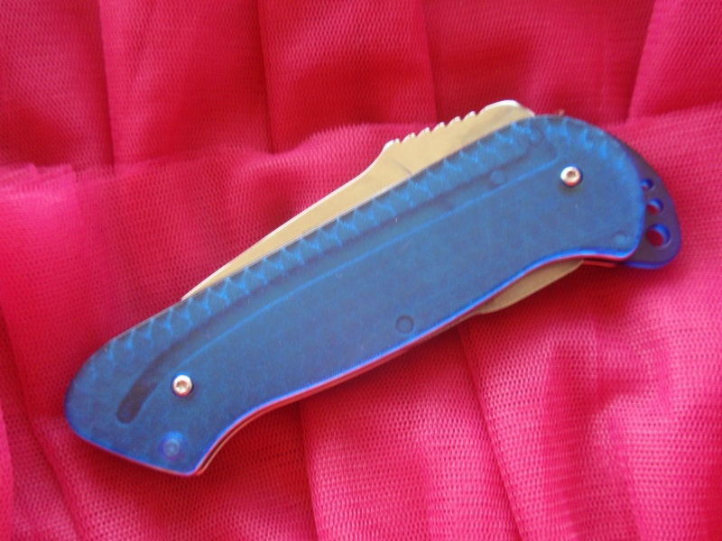 La collection de Couper au couteau - Page 2 P8233115