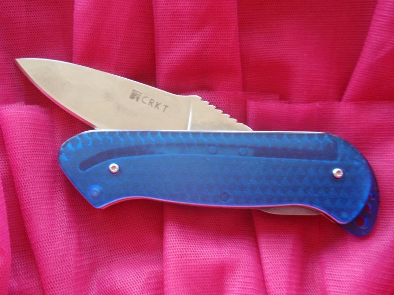 La collection de Couper au couteau - Page 2 P8233116