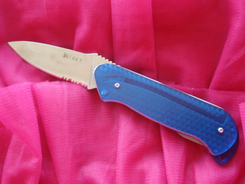 La collection de Couper au couteau - Page 2 P8233117