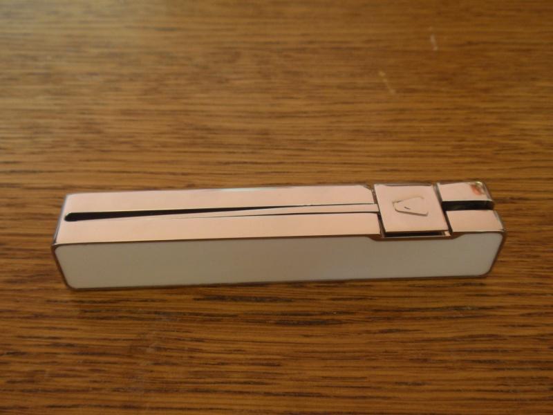 La collection de Couper au couteau P9133110