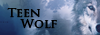 Teen Wolf RPG | Confirmación 100x3510