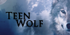 Teen Wolf RPG | Confirmación 100x5010