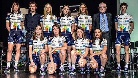 Equipe Cycliste Poitou-Charentes Futuroscope 86 Pc-fut11