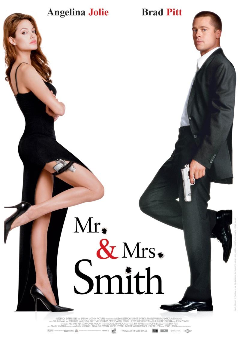 montage mr & mrs smith Smith_10