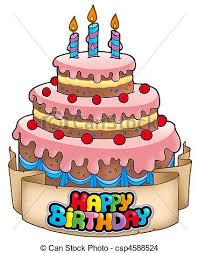 Joyeux anniversaire aux deux pattes du forum - Octobre 2015 Annive11