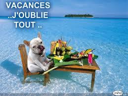 Cairns de Septembre 2015 - Page 2 Vacanc10