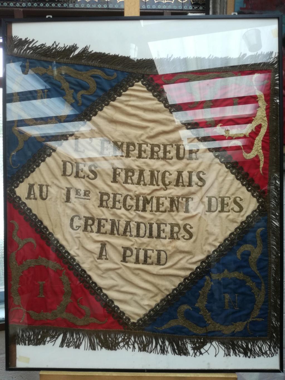 Identification d'un drapeau. Voulez vous m'aider :-) Img_2015