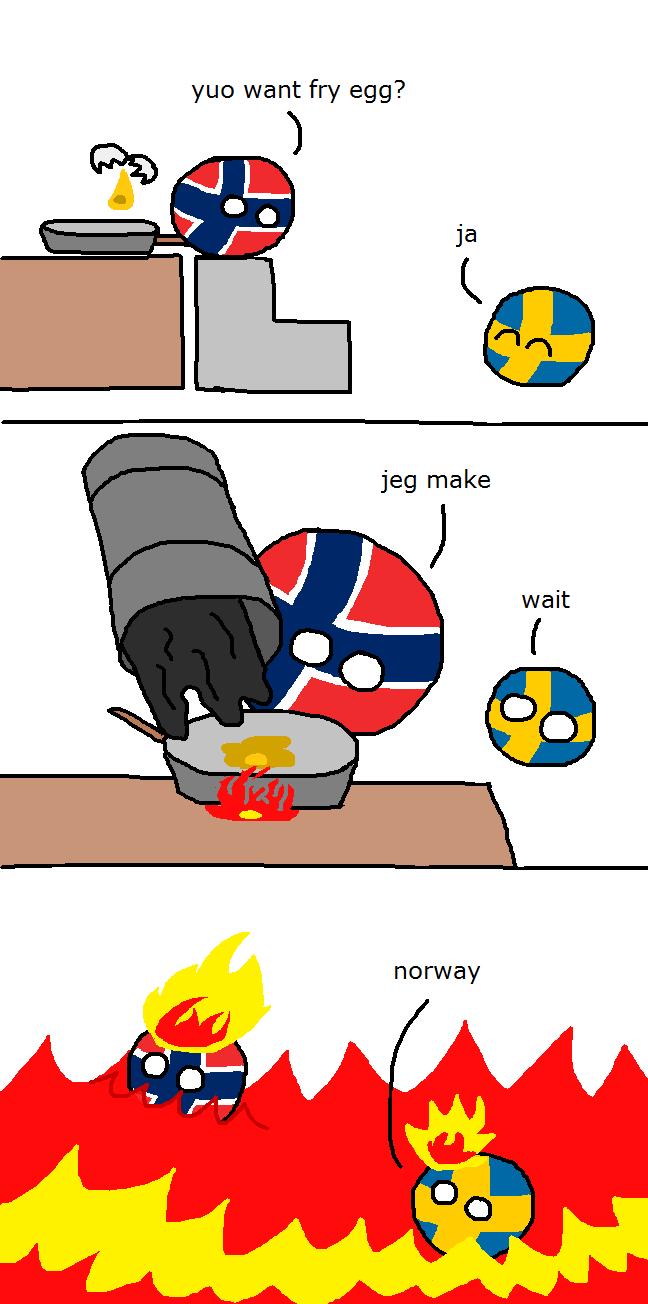 Polandball Comics - Page 3 0bncre10