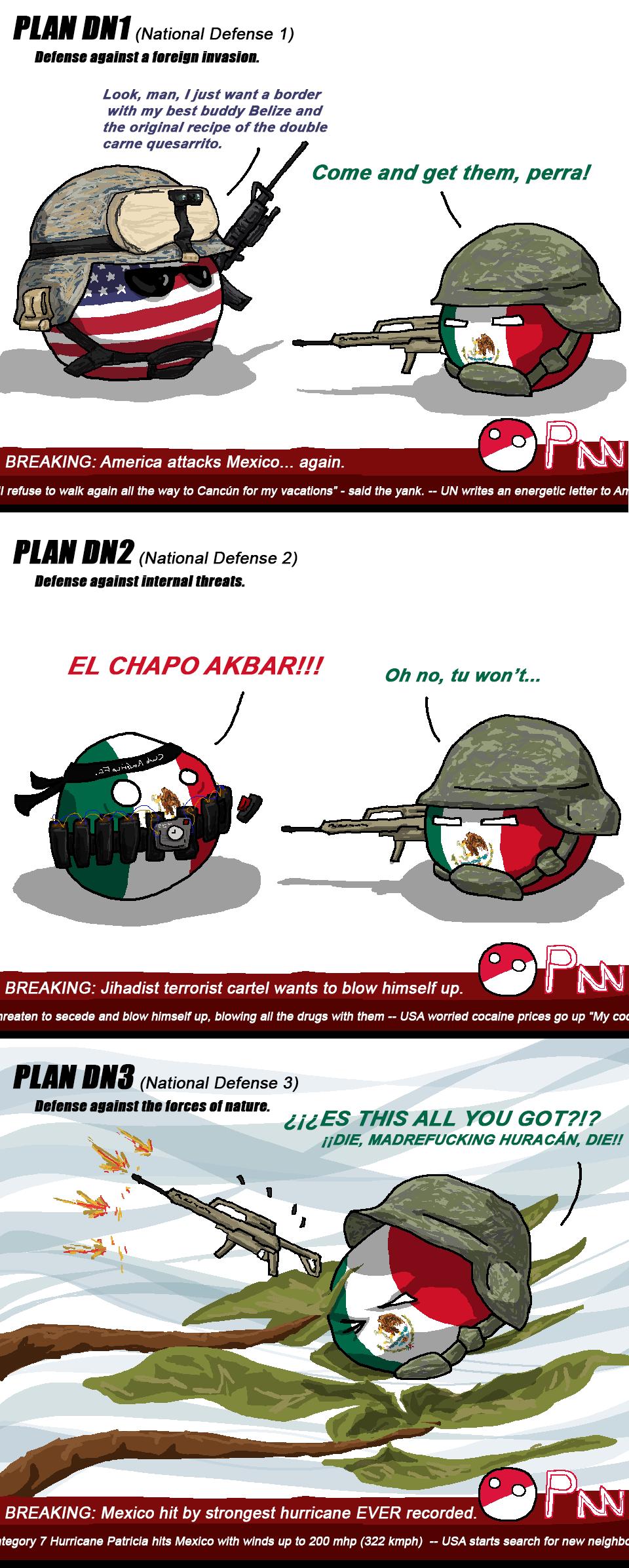 Polandball Comics - Page 3 Jov7wo10