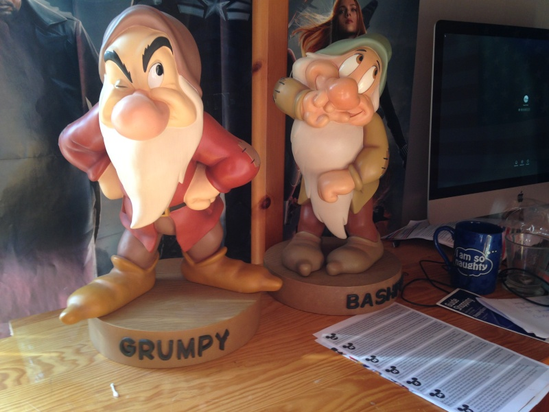 Ma collection de Big Figurines (big fig - statue) Img_5411