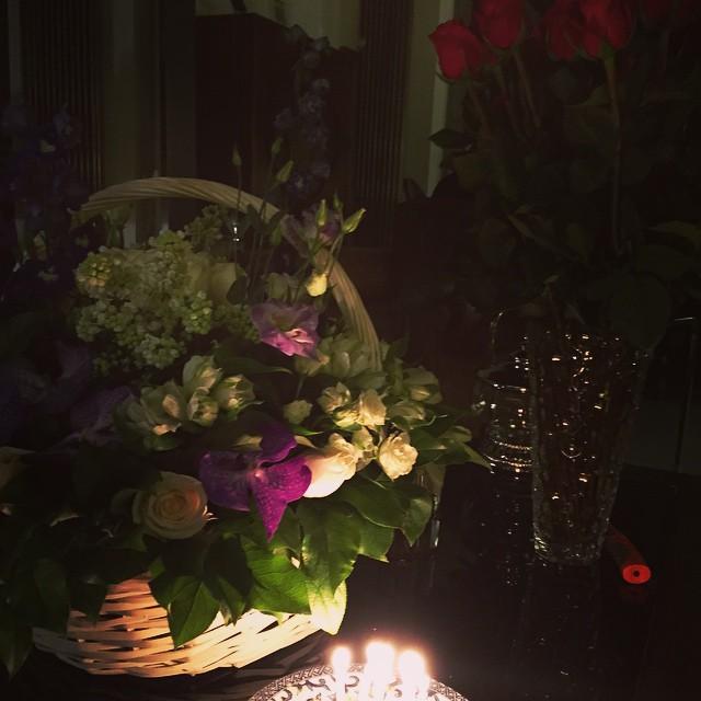 Татьяна Навка в соцсетях-2014-2015 - Страница 12 10914311