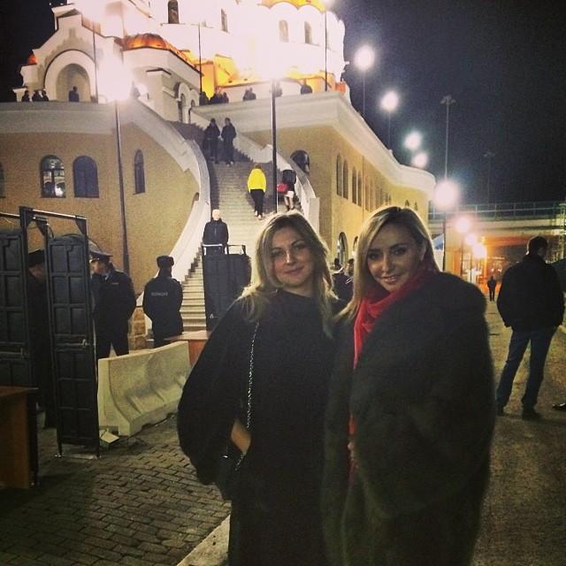 Татьяна Навка в соцсетях-2014-2015 12095110