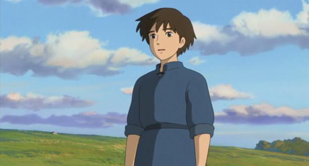 Gedo Senki (Les contes de Terremer) Snapsh10