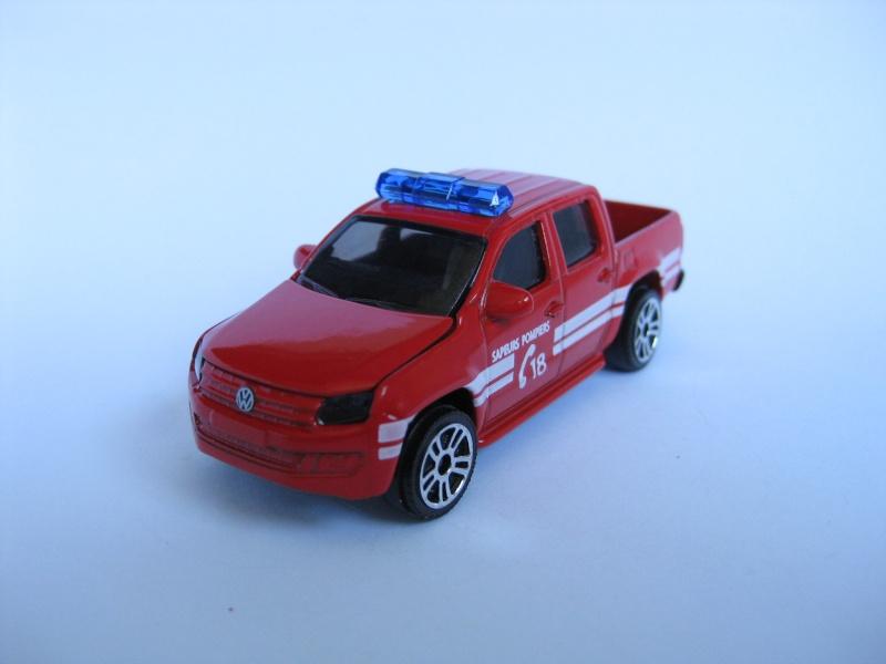 N°203C Volkswagen Amarok Img_9910