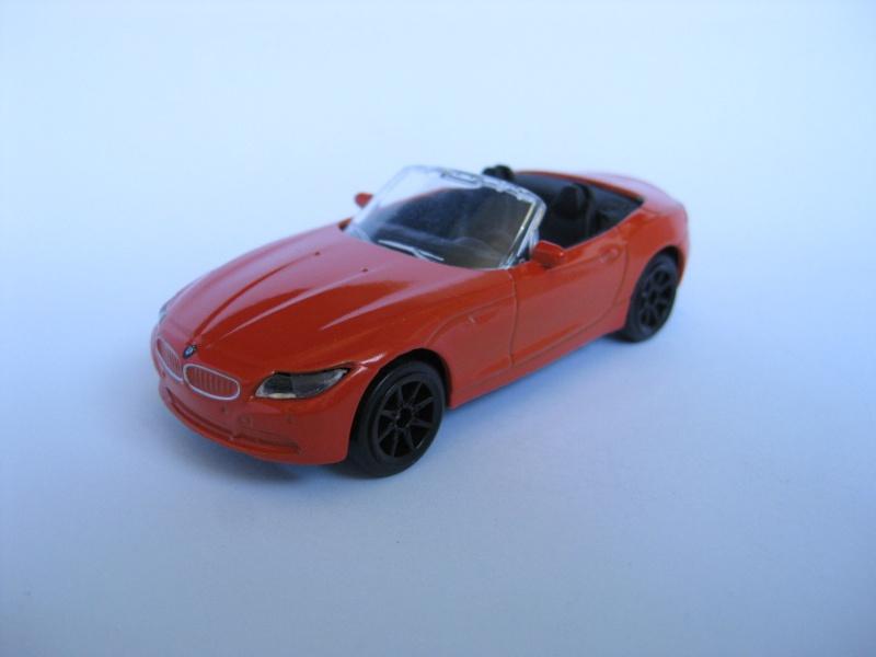 N°244F BMW Z4 ROADSTER Img_9915