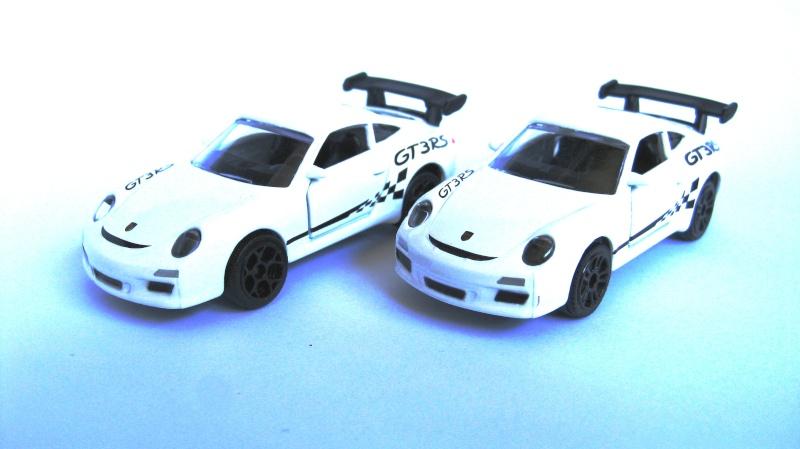 N°209D PORSCHE 911 GT3 Img_9917