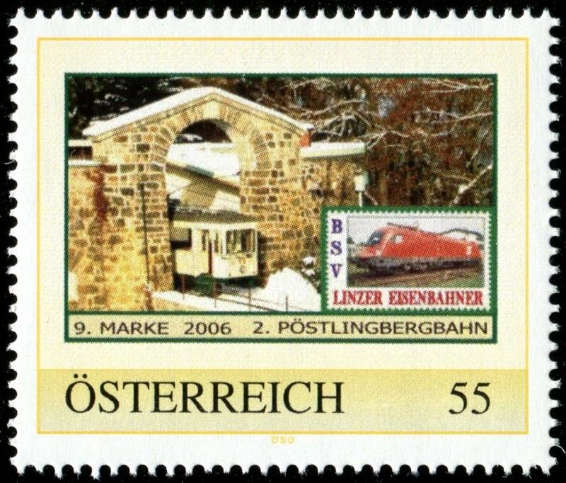 Meine Marke (Eisenbahn) - Seite 3 80134610