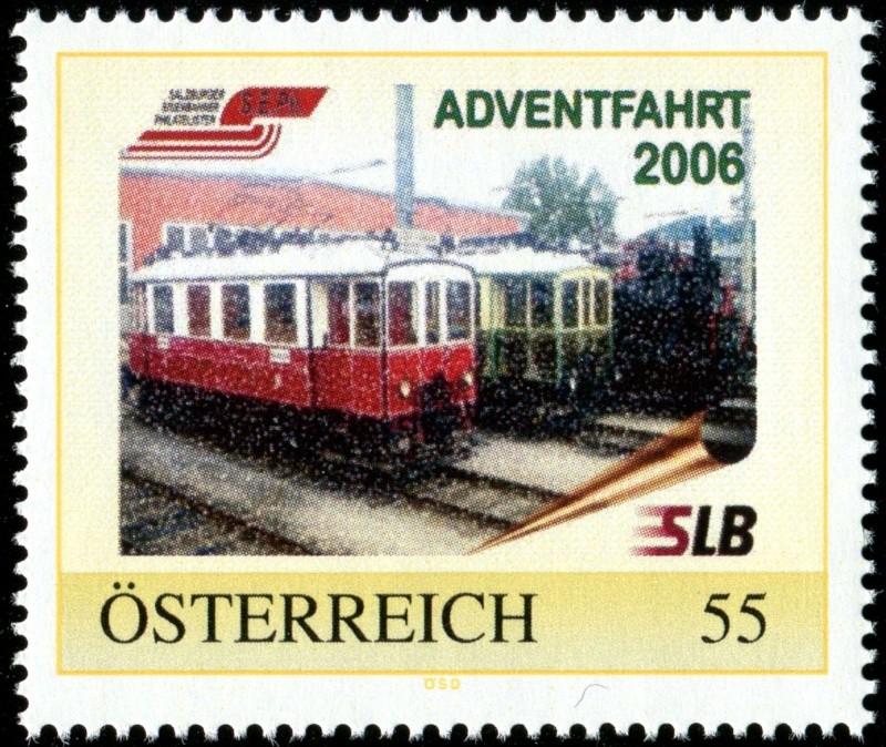 Meine Marke (Eisenbahn) - Seite 3 80135510