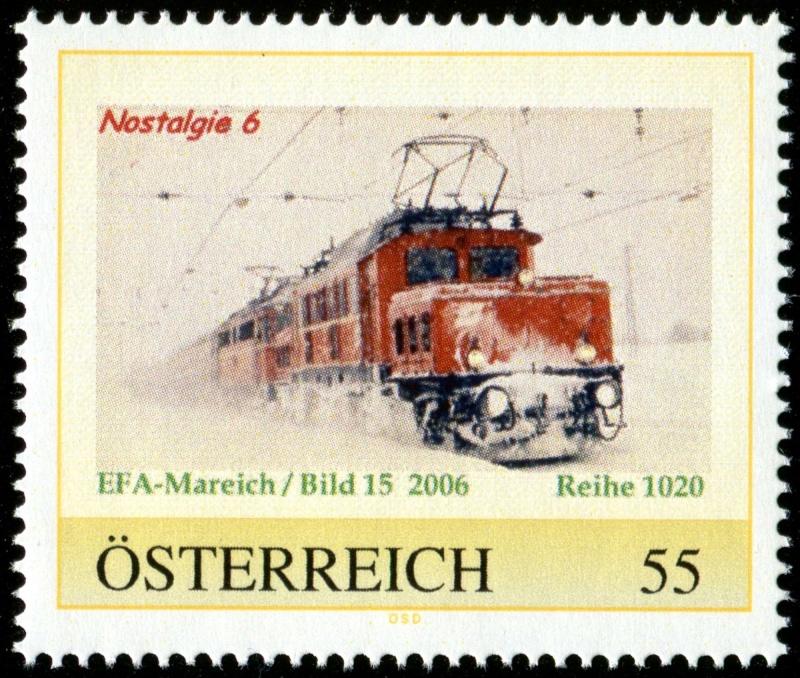 Meine Marke (Eisenbahn) - Seite 3 80136810