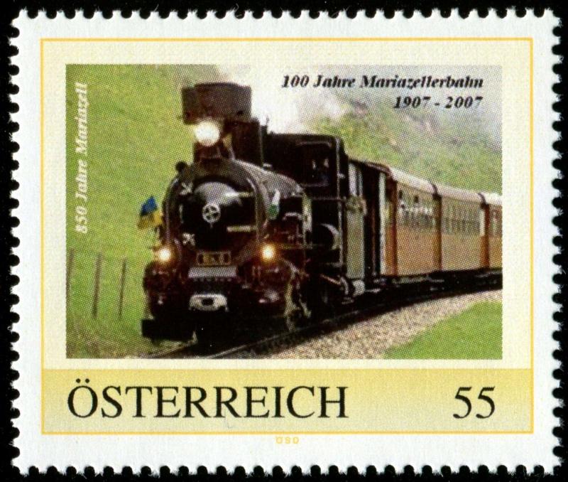 Meine Marke (Eisenbahn) - Seite 3 80137210