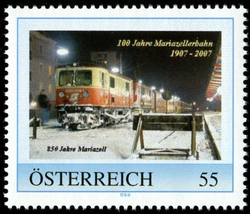 Meine Marke (Eisenbahn) - Seite 3 80137211