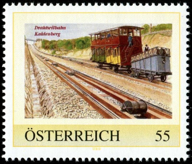 Meine Marke (Eisenbahn) - Seite 3 80138610