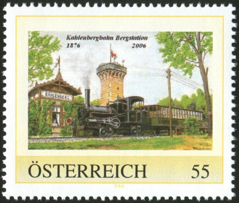 Meine Marke (Eisenbahn) - Seite 3 80138611