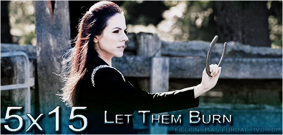 5x15 -  Let them burn  51510