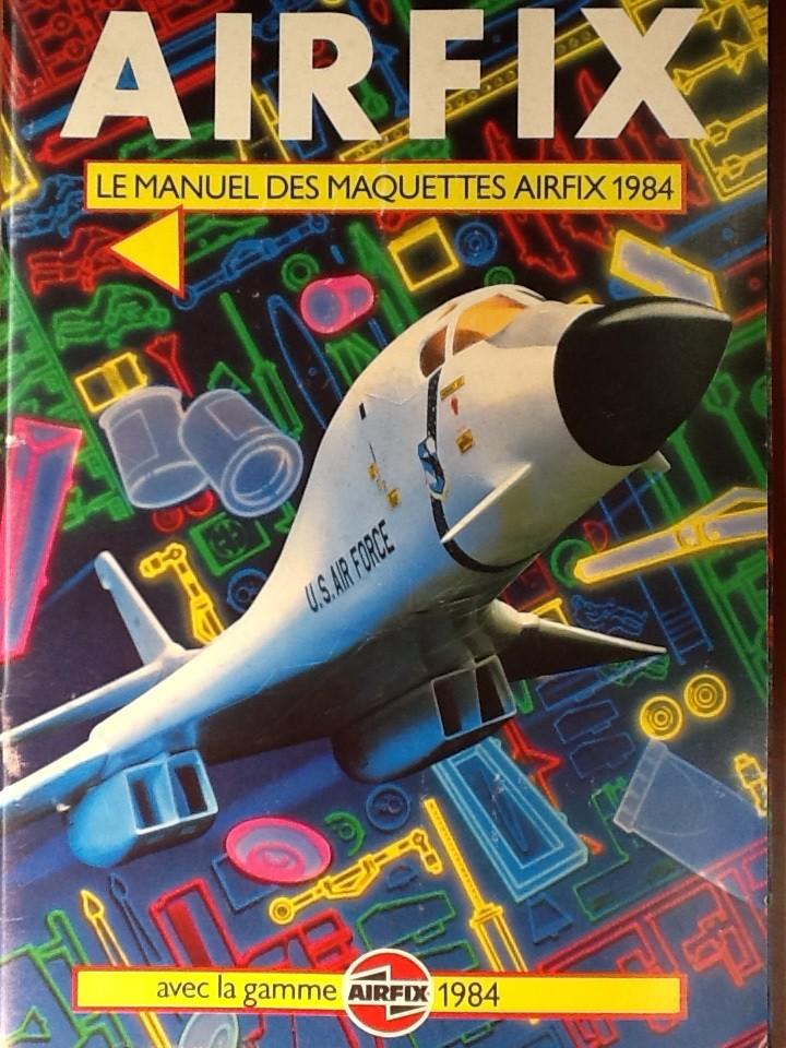 les achats de Jacques - Page 4 Airfix10