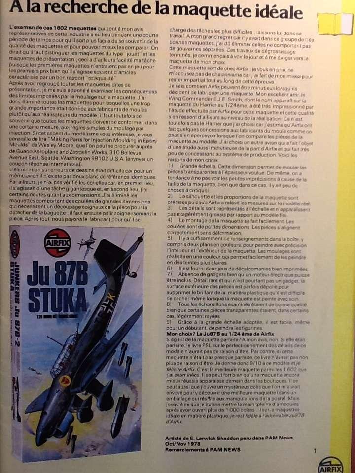 les achats de Jacques - Page 4 Airfix13