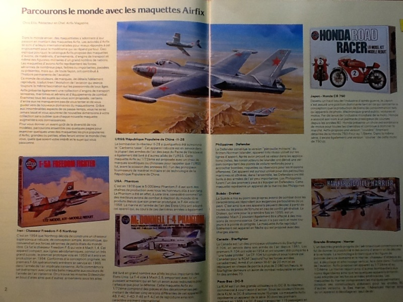 les achats de Jacques - Page 4 Airfix14