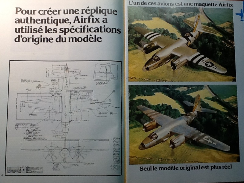 les achats de Jacques - Page 4 Airfix15
