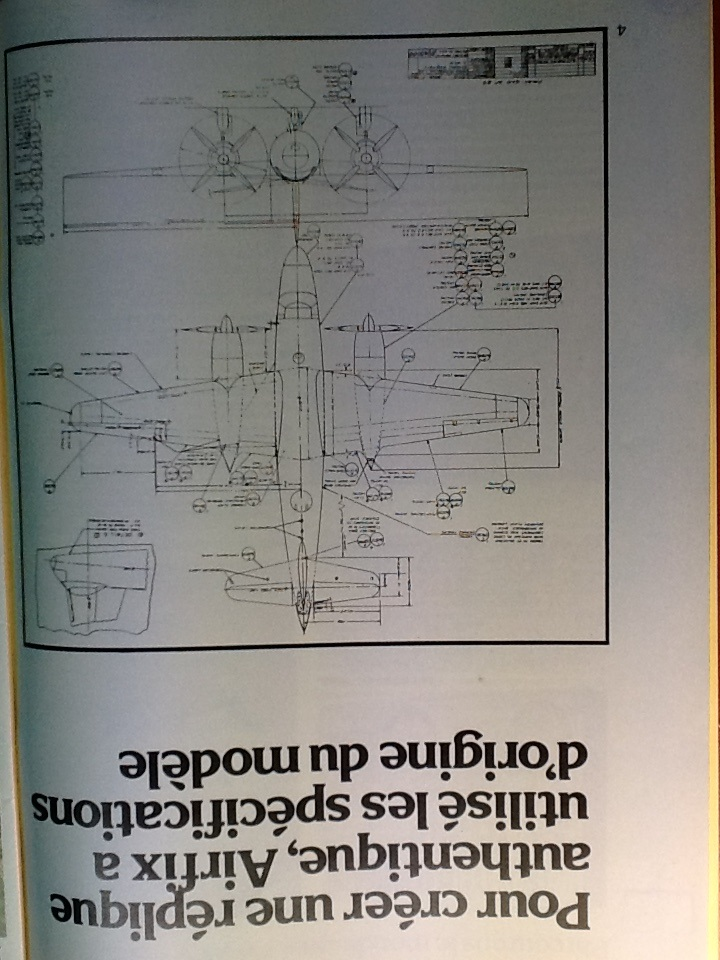 les achats de Jacques - Page 4 Airfix16