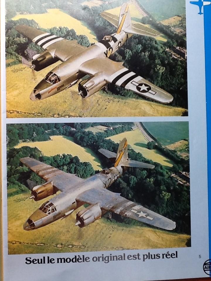 les achats de Jacques - Page 4 Airfix17