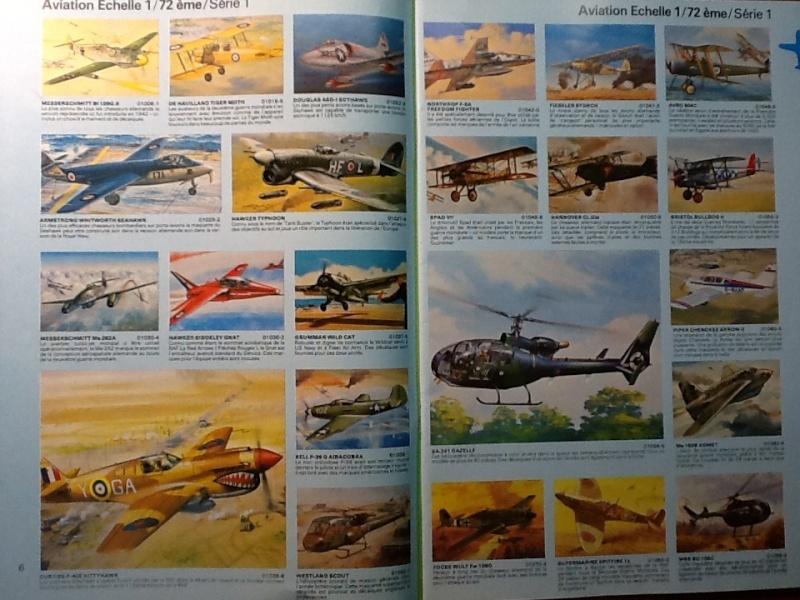 les achats de Jacques - Page 4 Airfix18