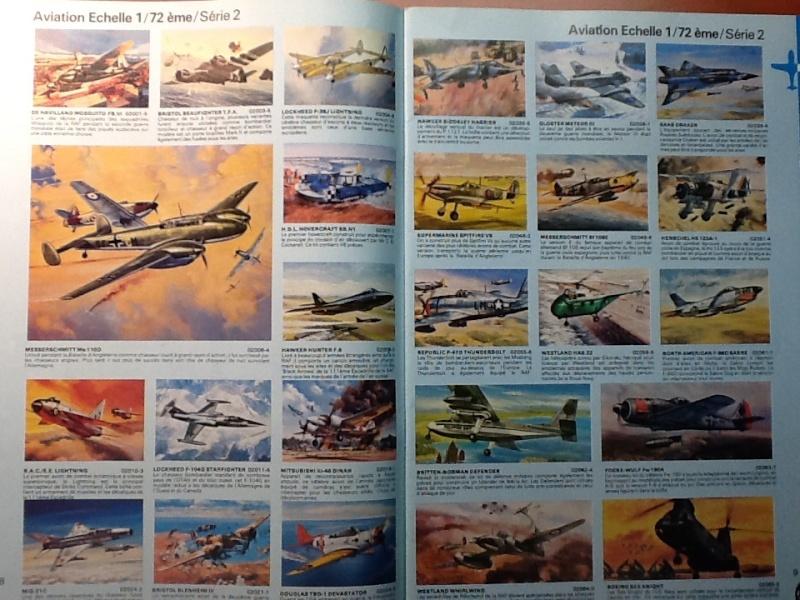 les achats de Jacques - Page 4 Airfix19