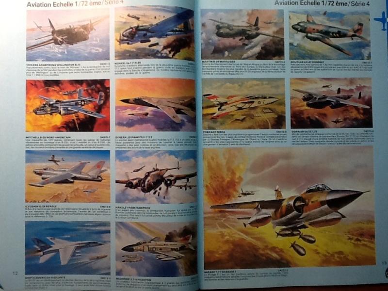 les achats de Jacques - Page 4 Airfix20