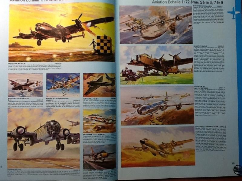 les achats de Jacques - Page 4 Airfix21