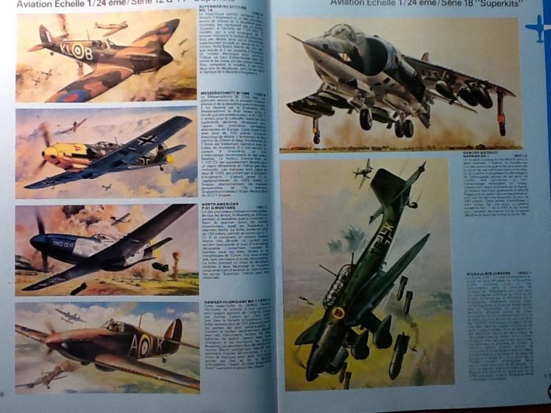les achats de Jacques - Page 4 Airfix22