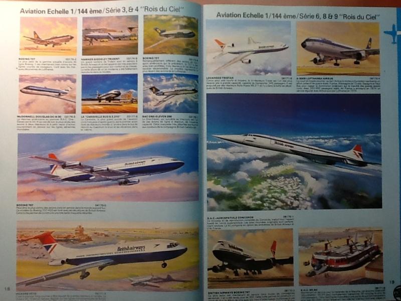 les achats de Jacques - Page 4 Airfix23